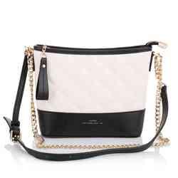 Кожаная женская сумка L'Alpina