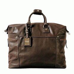 3b1d6eda22a4 Katana (Катана) - купить брендовые сумки в Киеве, лучшая цена в ...