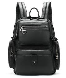 Мужской кожаный рюкзак MARRANTI id