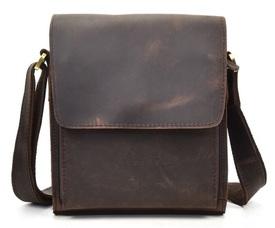 f7f1fac6439b Мужские сумки через плече (мессенджеры) - купить мужской мессенджер ...