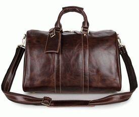 Дорожная сумка S.J.D. 7077C