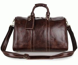 Дорожная сумка Buffalo Bags 7077C