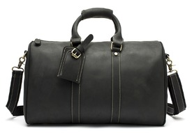 Дорожная сумка Buffalo Bags 7077A id