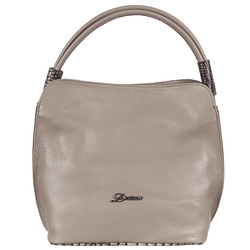Кожаная женская сумка Desisan