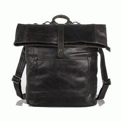 Кожаный рюкзак 7204J Buffalo Bags