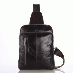 Кожаный рюкзак 7215C Buffalo Bags