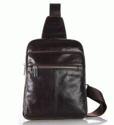 Кожаный рюкзак 7216C Buffalo Bags