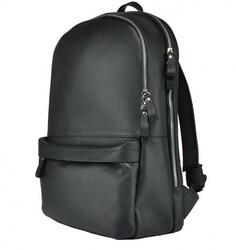 Кожаный вместительный рюкзак 7273A-1 Buffalo Bags