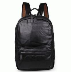 Кожаный вместительный рюкзак 7273A Buffalo Bags