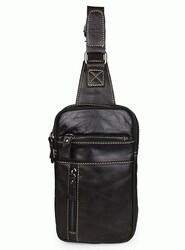 Кожаный рюкзак 7296J Buffalo Bags