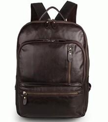 Кожаный рюкзак 7313Q Buffalo Bags