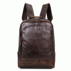 Кожаный рюкзак 7347C Buffalo Bags