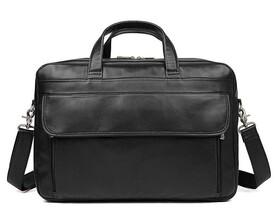 """Сумка для ноутбука 17"""" Buffalo Bags 7383A id"""