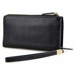 Мужской кожаный клатч 8048A Buffalo Bags