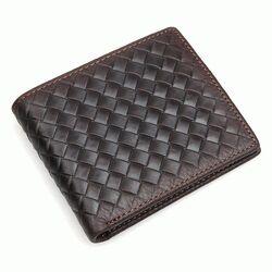 Кожаный кошелек 8077Q Buffalo Bags