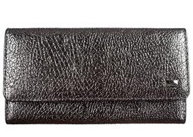 Женский кожаный кошелек Desisan