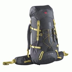 Рюкзак Caribee Nevis 40 Charcoal
