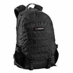 Рюкзак Caribee Ranger 25 Black
