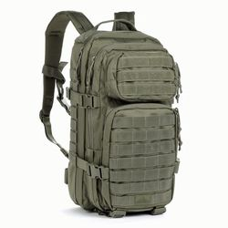 Рюкзак Red Rock Assault 28 (Olive Drab) id