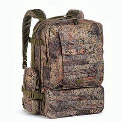 Рюкзак Red Rock Diplomat 52 (Mossy Oak Brush)