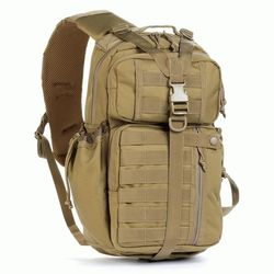 Рюкзак Red Rock Rambler Sling 16 (Coyote) id