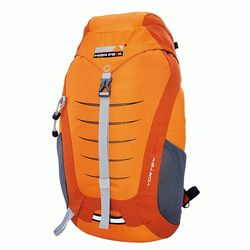 Рюкзак High Peak Vortex 24 (Orange/Dark Orange) id