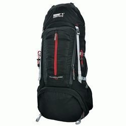 Рюкзак High Peak Kilimanjaro 70 (Black) id