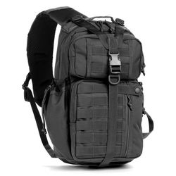 Рюкзак Red Rock Rambler Sling 16 (Black) id