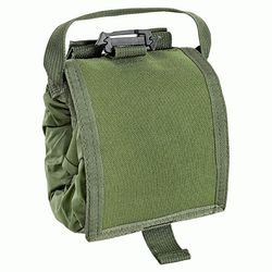 Рюкзак Defcon 5 Rolly Polly Pack 24 (OD Green) id