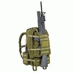 Рюкзак Defcon 5 Eagle 65 (OD Green)