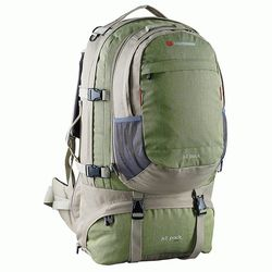 Рюкзак Caribee Jet pack 65 Mantis Green