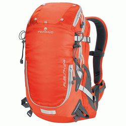 Рюкзак Ferrino Flash 24 Orange
