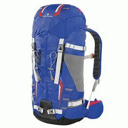 Рюкзак Ferrino Triolet 32+5 Blue