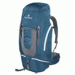 Рюкзак Ferrino Esterel 70 Blue id