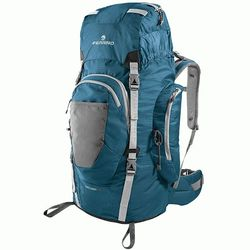 Рюкзак Ferrino Chilkoot 75 Blue id