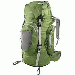 Рюкзак Ferrino Chilkoot 75 Green id