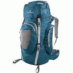 Рюкзак Ferrino Chilkoot 90 Blue id