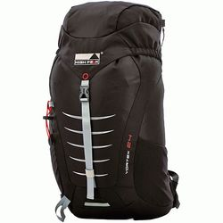 Рюкзак High Peak Peak Vortex 24 (Black) id