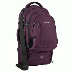Рюкзак Vango Freedom 60+20 Purple id