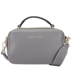 Женская сумка Smith & Canova