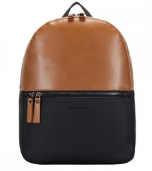 Рюкзак кожаный Smith & Canova