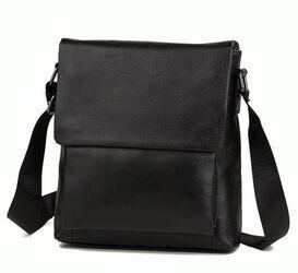 78987801bfc0 Мужские сумки через плече (мессенджеры) - купить мужской мессенджер ...