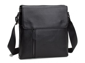 0e16b14ccb80 Мужские сумки через плече (мессенджеры) - купить мужской мессенджер ...
