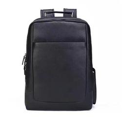 622e904476df Кожаные рюкзаки женские - купить в Киеве, заказать женский рюкзак из ...