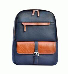 Кожаный рюкзак Issa Hara