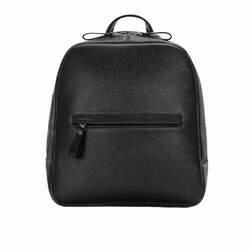 Женский кожаный рюкзак Issa Hara