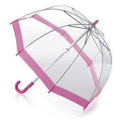 Зонт детский Fulton Funbrella-2 C603 Pink (Розовый)