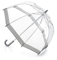 Зонт детский Fulton Funbrella-2 C603 Silver (Серебряный)