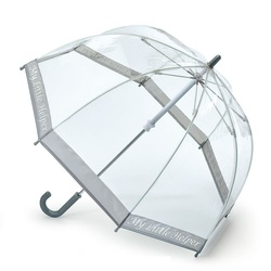 Зонт детский Fulton Funbrella-4 C605 My Little Helper (Мой маленький помощник)