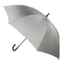 Зонт мужской Fulton Knightsbridge-2 G451 Grey (Серый)